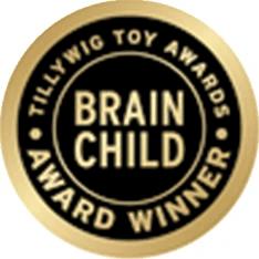 BrainChildAward