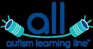 ALL-logo-final-web-use