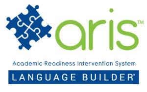 ARIS-with-LB-vertical-blue