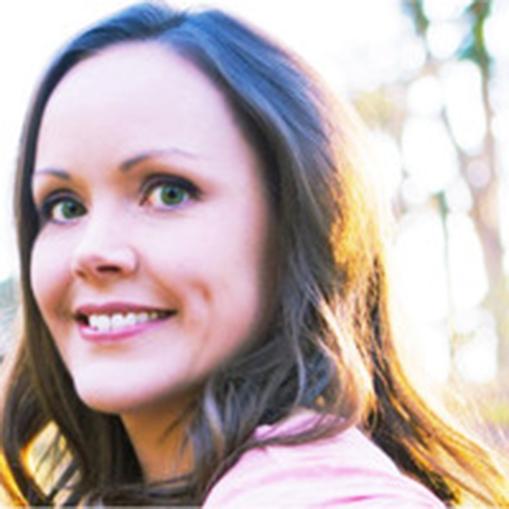 Photo of Heather Dorn