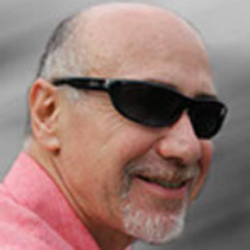 Photo of John Milano